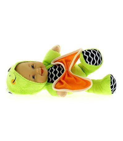 pijamas-boneca-Blandito-e-Manta-animalito
