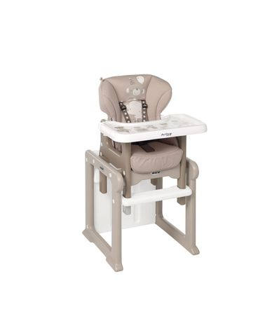 Cadeira-Activa-Evo-Convertible-Granola