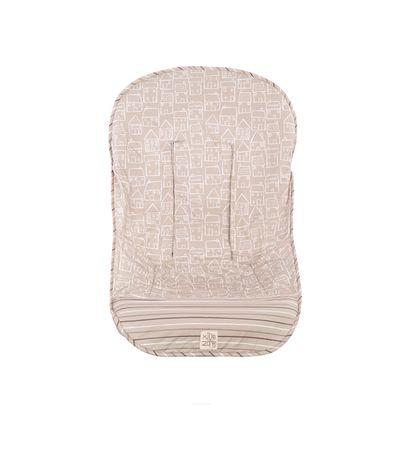 Granola-de-Esteira-de-Cadeira-Ajustavel