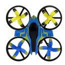 Dron-Azul-Mercury