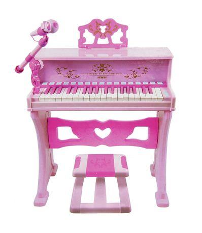 Piano-de-Rosa-Criancas