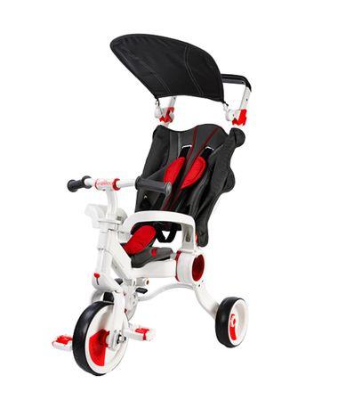 Triciclo-vermelho-Galileo