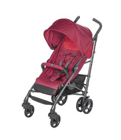 WAY3-Lite-carrinho--0-Red-Berry