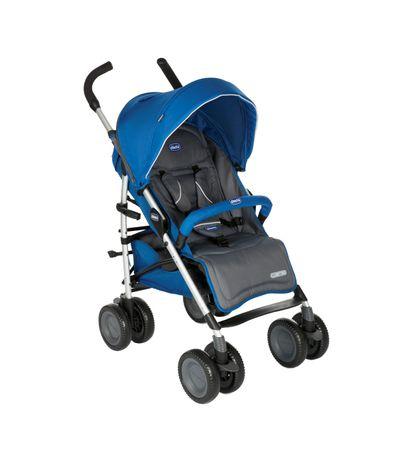 Cadeira-azul-Paseo-Multiway2