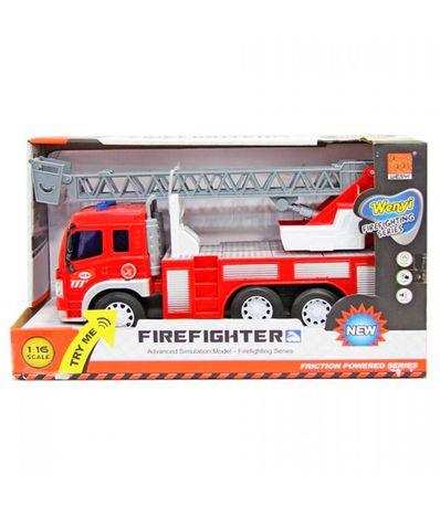 Carro-de-bombeiros-com-luz-e-som
