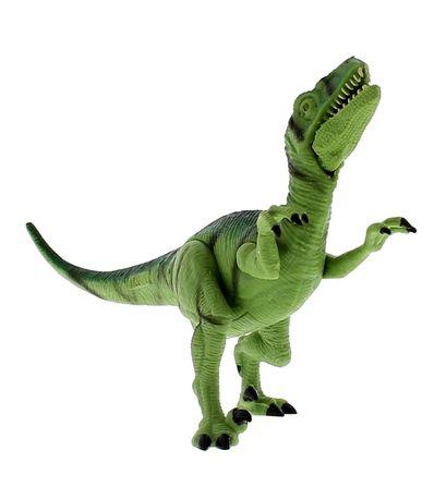 Mini-Jurassic-Velociraptor