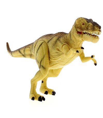 Mini-Jurassic-Tiranossauro-Rex