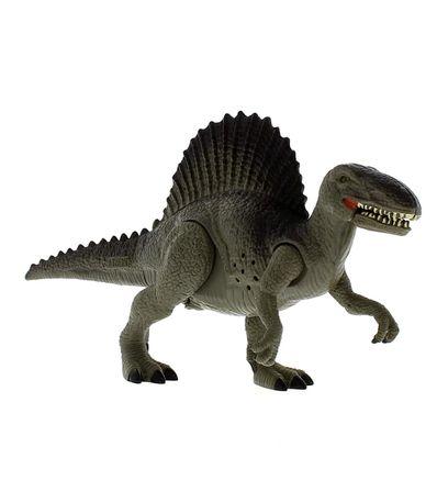 Mini-Jurassic-Spinosaurus