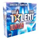 Juego-Got-Talent