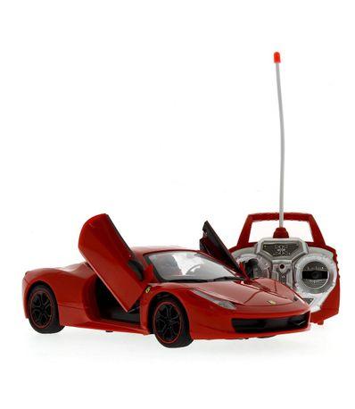 Coche-deportivo-con-bateria-1-14-R-C