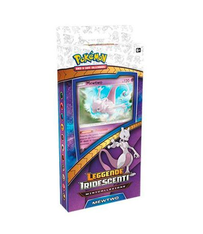 Mewtwo-colecao-Pokemon-Mini-luminosas-Legends
