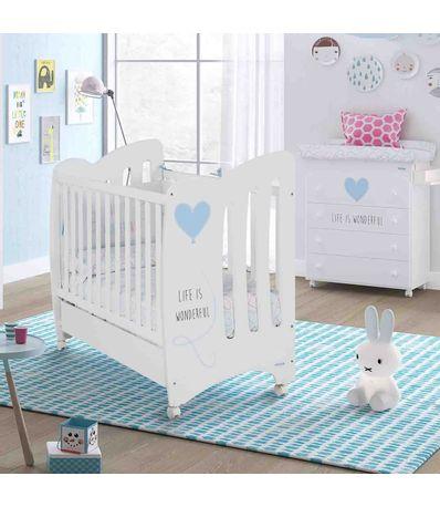 SALVANDO-Pacote-Cradle---banho---Textile-Wonderful-Branco-Azul