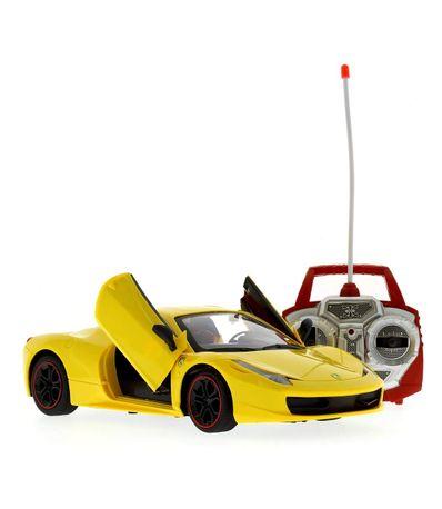 carro-esportivo-R---C-01-14-Amarelo