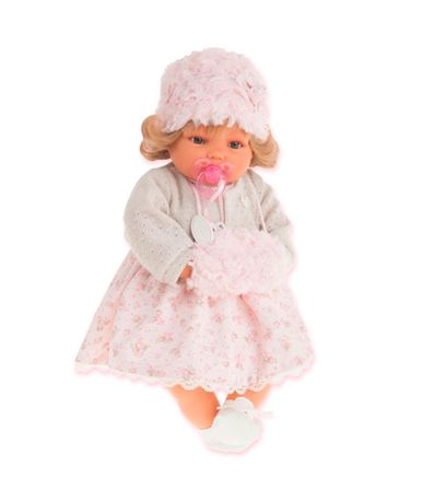 boneca-de-Beni-com-equipamento-cinzento-inverno