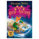 Libro-de-Lectura-Geronimo-Stilton-Reconquesta-del-Regne-de-la-Fantasia-Dese-Viatge