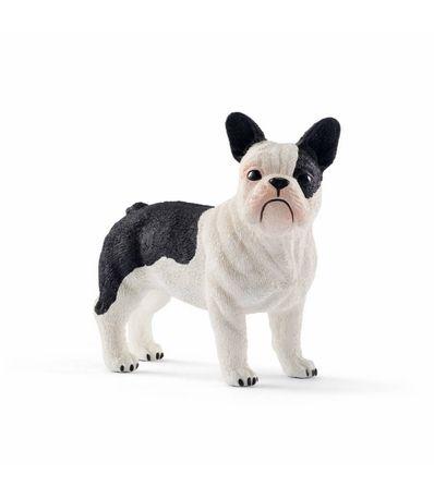 Figura-de-Bulldog-Frances