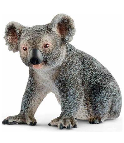 Figura-Koala-Macho