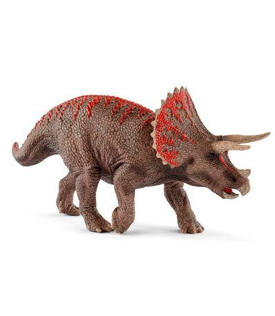 Figura-Triceratops