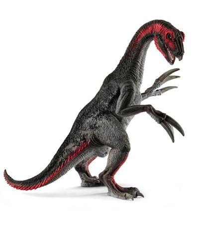 Figura-Therizinosaurio