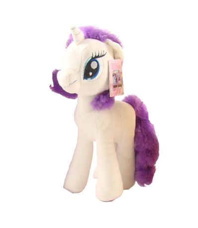 Teddy-My-Little-Pony-Raridade