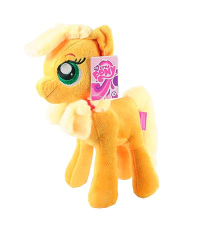 My-Little-Pony-Applejack-Teddy
