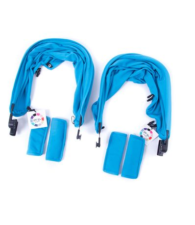 Pacote-Capotas-Harness---Protector-Easy-Blue-gemeo-30S