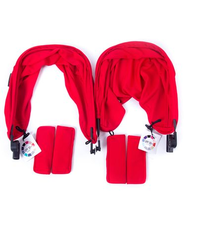 Pacote-Capotas-Harness---Protector-gemeo-30S-Facil-Red