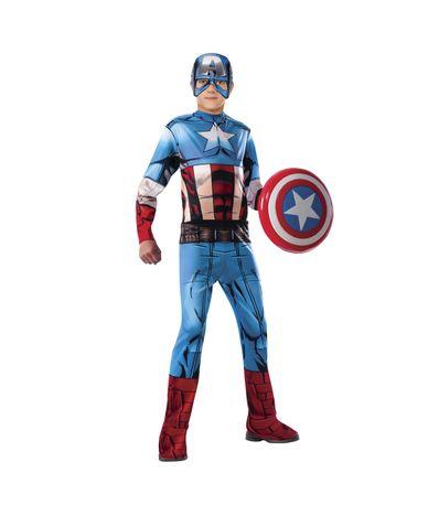 Capitan-America-Disfraz-Classic