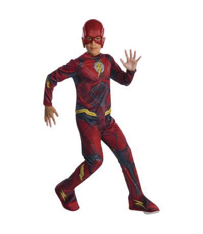 Flash-Disfraz-Classic-Liga-de-la-Justicia