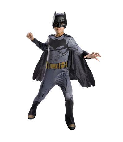 Batman-Disfarce-Liga-da-Justica