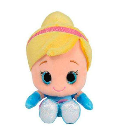 Glitzies-1-Series-Plush-Disney-Cinderella