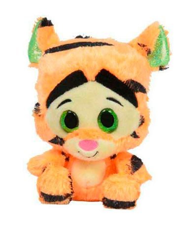 Disney-Tigger-Plush-Glitzies-Serie-1