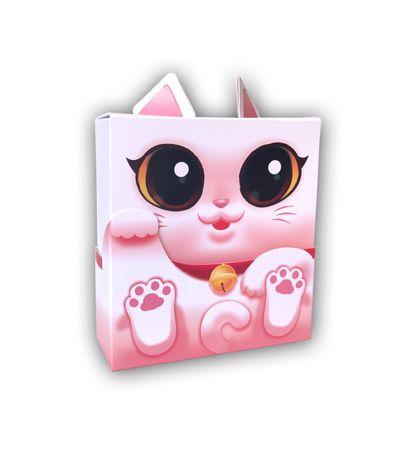 Juego-Kitty-Paw