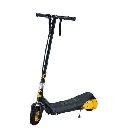 Funbee-scooter-eletrico