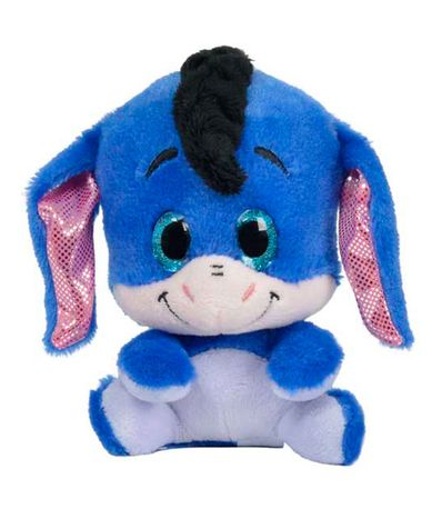 Glitzies-da-Disney-Plush-Series-Igor-2