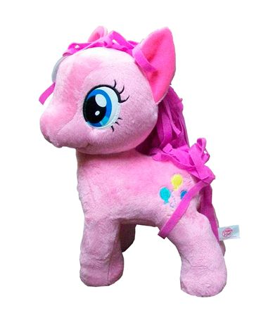 My-Little-Pony-Pinkie-Pie-Plush-30-cm