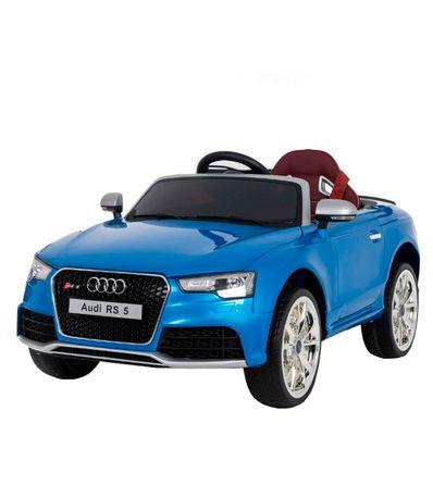 Crianca-carro-bateria-Audi-RS5-12V