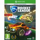 Rocket-League-Edicion-Coleccionista-XBOX-ONE