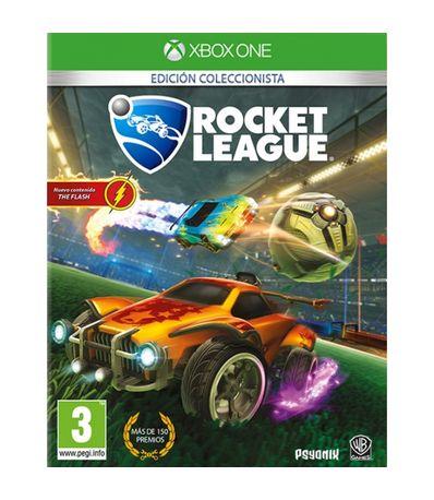 Rocket-League-Edicion-Coleccionista-XBOX-ONE