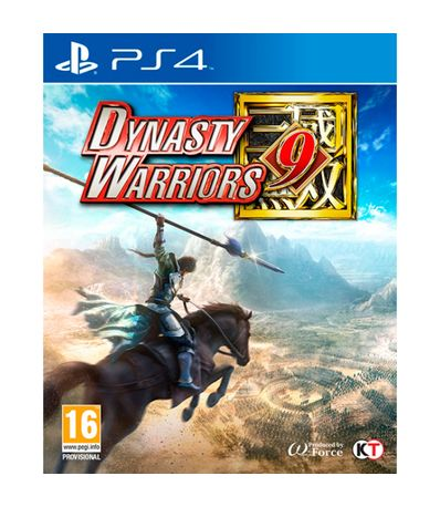 Dynasty-Warriors-9-PS4