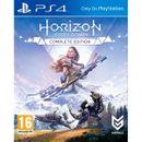 Horizon--Zero-Dawn-Complete-Edition-PS4