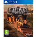 Railway-Empire-Limited-Day-One-Edition-PS4