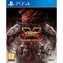 Street-Fighter-V-Arcade-Edition-PS4