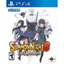 Summon-Night-6--Lost-Borders----Importacion-USA--PS4