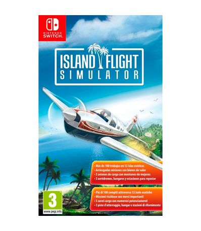 Island-Flight-Simulator-SWITCH