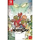 Wonder-Boy--The-Dragons-Trap----Importacion-USA--SWITCH