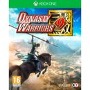 Dynasty-Warriors-9-XBOX-ONE