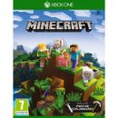 Minecraft-Explorer-XBOX-ONE