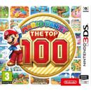 Mario-Party--Top-100-3DS