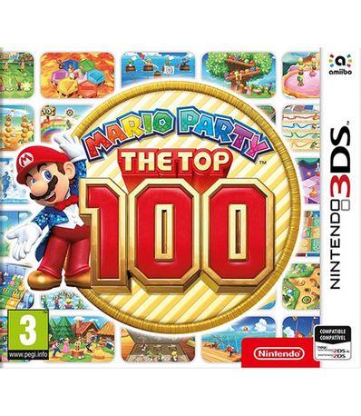 Mario-Party--Top-100-3DS